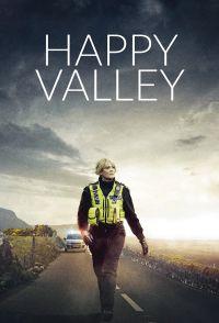 Happy Valley - pordede.com