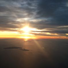 Block Island and Montauk
