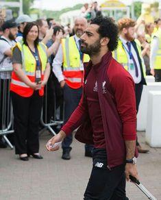 Mo salah Salah Liverpool, Liverpool Fc, Egyptian Kings, Mo Salah, Club World Cup, World Cup Winners, Mohamed Salah, Football Pictures, Football Boots