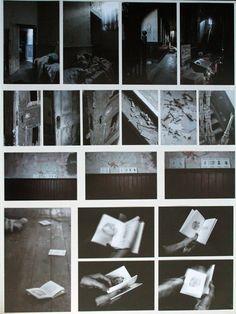 Top Art Exhibition - Photography » NZQA Photography Portfolio, Color Photography, Surf, Art Studios, Art School, Early Childhood, Presentation, Photo Wall, Level 3