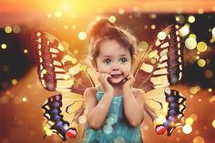 Best cute baby girl images for dp 2020