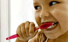The Real Cause of Tooth Decay (and How to Stop it Naturally) |