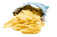 """Just say """"no thank you"""" to these 11 foods that pack on the pounds!"""