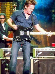 Farmaid, Mansfield MA 2008...., John Mellencamp, Voice Of America, Best Rock, Music Icon, My Guy, Playing Guitar, Music Quotes, Punk, Actors