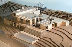 FBV Casa 4 - CTA - Candida Tabet Arquitetura www.candidatabet.com
