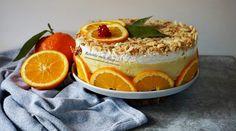 Meringue, Pasta, Quinoa, Tiramisu, Creme, Cheesecake, Ethnic Recipes, Sweet, Desserts