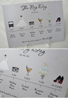 #Wedding #WeddingInspiration #WeddingIdeas #WeddingDIY