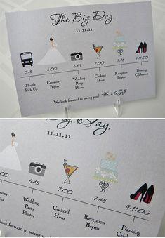 #Wedding #WeddingInspiration #WeddingIdeas #WeddingDIY