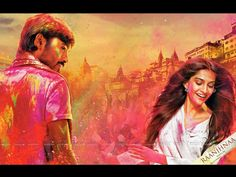 WATCH RAANJHNAA FULL MOVIE DOWNLOAD ONLINE FREE