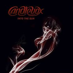 Candlebox- Into The Sun. Released: July 22, 2008. Free Download of Sweet Summertime: http://www.summertime.candleboxrocks.com/
