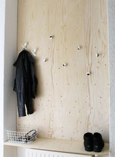 With #QuickStick products you can hang items on the wall without having to drill a hole in it. Check them out at www.quick-stick.com