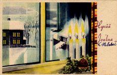Kuva albumissa MILLY HEEGAARD - Google Kuvat