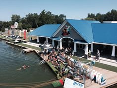 Roseland Wake Park, boatless wakeboarding and water sports
