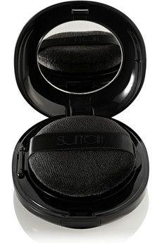 Surratt Beauty Diaphane Loose Powder Compact and Refill - 1 Matte | NET-A-PORTER