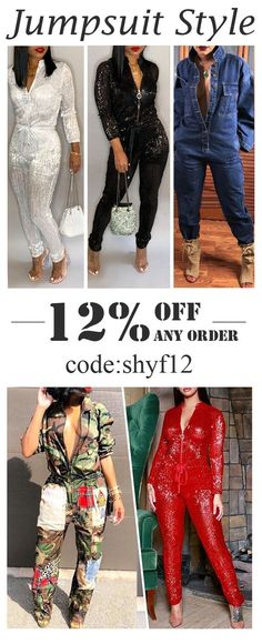 ffb0e58da Best Seller on Shyfull!Catch the trend with these fashion clothes and  explore more trending