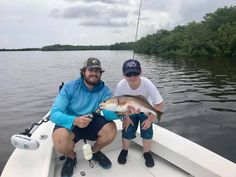 Colin never caught a fish before today. We started catching small in honor of then went on to catch I think he's hooked for life now. Fishing Charters, Kayak Fishing, Pine Island, Offshore Fishing, Cape Coral, Shark Week, Red Fish, Blue Line, Sharks