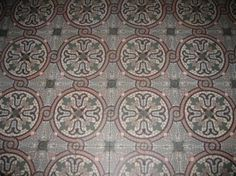 Antieke tegels collectie www.floorz.nl/antieke-tegels