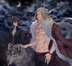 Handsome Anime Guys, Hot Anime Guys, Anime Love, Chica Anime Manga, Anime Art, Demon Manga, Cadis Etrama Di Raizel, Character Art, Character Design