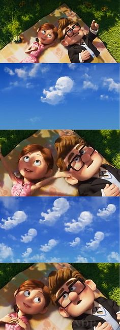 most relatable part of any movie ever. seriously up makes me cry so . most relatable part of any movie ever. seriously up makes me cry so so so so bad - Babyshower, Up Carl And Ellie, Parenting For Dummies, Bad Parenting Quotes, Pcos Infertility, Infertility Quotes, Miscarriage Quotes, Baby Lane, Ectopic Pregnancy