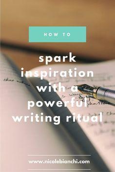 save energy essay writing