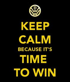 right now im in love with Down with Webster! I Dont Like You, Im In Love, Back Of My Hand, We The Kings, One Word, Great Words, My Music, Keep Calm, Knowing You