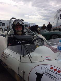 (1) Tweets with replies by Motor Racing Legends (@mracinglegends) | Twitter Classic Sports Cars, Road Racing, Legends, Twitter