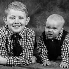The 30 Most Horribly Awkward Baby Photos In The History Of Baby Photos,,