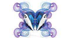 Nidia Dias Portfolio › Nike Free and Nature of Motion