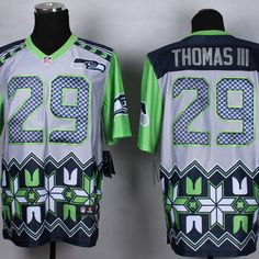 nfl jersey for dogs Nike Seahawks Russell Wilson Grey Super Bowl XLIX Men s  Stitched NFL Elite Noble Fashion Jersey ac8936413