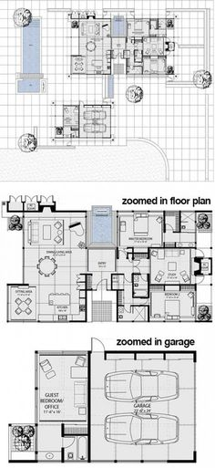 Find This Pin And More On Floorplans By MichelleManzini.