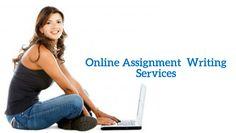 Writing services sydney