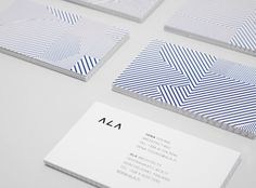 Designspiration — Kokoro & Moi   ALA Architects