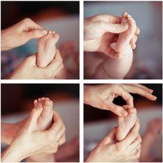 masaje-la-baby-en-la-tutoriales