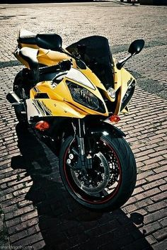 awesome cheap sport motorcycles 5 best photos