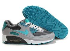 Air Max on sale,for Cheap,wholesale Nike Air Max Plus, Nike Air Jordan Retro, Cheap Nike Air Max, Nike Air Huarache, Nike Air Max Herren, Mens Nike Air, Nike Store, Jordan Shoes, Air Max Sneakers
