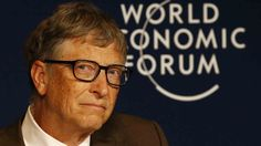 Bill Gates has sold a set of iconic images to a Beijing firm—including of Tiananmen in 1989