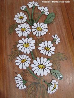 Teacup Mosaic, Mosaic Art, Tea Cups, Frame, Flowers, Home Decor, Mosaics, Picture Frame, Decoration Home