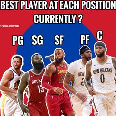 This is MY OPINION.  #celtics#losangeles#espn#warriors#stephcurry#blakegriffin#lebronjames#nba#rockets#follow#news#basketball#sports#instagram#dunk#stats#kevindurant#awards#ball#cool#follow#mvp#westbrook#2k#lonzoball#cp3#jamesharden#wow#kyrieirving#photography