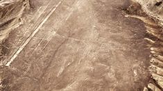 The famous Nazca Lines in Peru. Best Places To Travel, Cool Places To Visit, Places To Go, Nazca Lines, Cusco Peru, Peru Travel, Luxury Holidays, Luxury Travel, Vacation