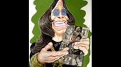 ozzy osbourne changes - YouTube