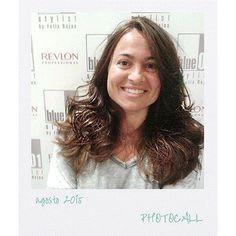Menuda melena!!!   #blue01stylist #photocall #peinados #peluqueria #peluquerias #peluquer… http://ift.tt/1M5HKiP
