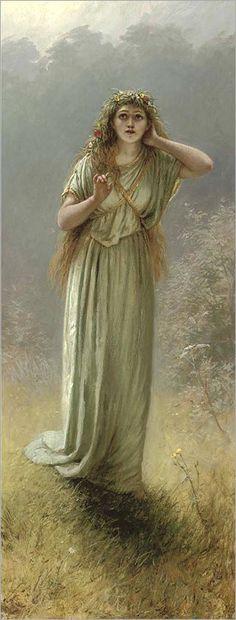 -jane-maria-bowkett-1837-1891-ophelia
