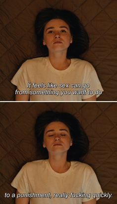 Poem Quotes, Movie Quotes, Best Quotes, Poems, Period Drama Movies, Period Dramas, Shows On Netflix, Netflix Series, Jessica Barden