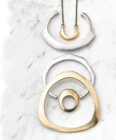 Joanna Morgan Designs fall trunk shows http://www.seattlemag.com/seamless-seattle-winner-joanna-morgans-fall-trunkshows