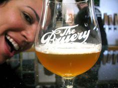 LA Beer Experts Mythbust 5 Complaints of Amateur Beer Drinks (via @LAWeeklyFood)