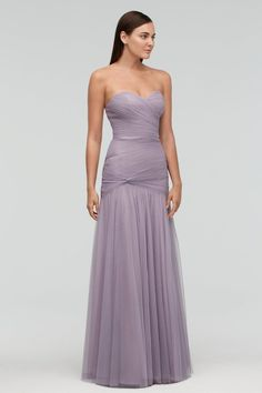 65157ed1b877 Shop designer bridesmaids dresses like the Watters Bridesmaid Dress Pamela  Style 9360 and other bridal accessories