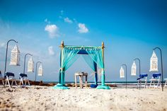 Have your Florida Beach Wedding or Georgia Vow Renewal with Sun and Sea Beach Weddings. Specializing in Beach Wedding Packages and Reception Venues. Beach Wedding Aisles, Beach Wedding Packages, Beach Weddings, Shepard Hooks Wedding, Georgia Beaches, Wedding Matches, Marina Bay Sands, Vows, Seaside