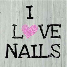 I love nails www.mycolorstreet.com/AshleyDickerson