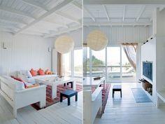Lmparas de techo diez ideas para elegir  Decoracion