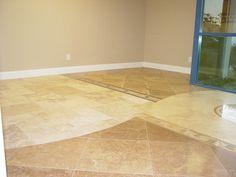 Tile_Floors_More7